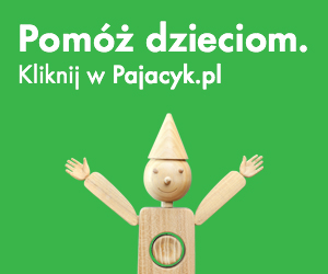 pah pajacyk banner rectangle 300x250 1b